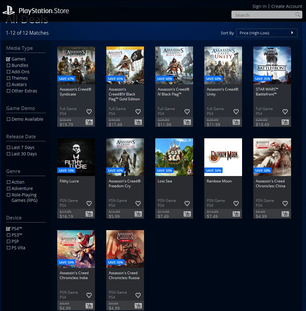 playstation-store-september