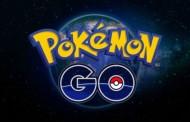بازی پوکمون گو گوشی روت و جیلبریک شده را ممنوع کرد