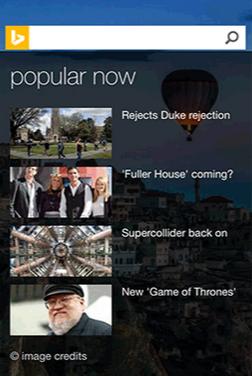 Popular-Now.jpg
