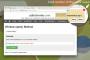 آموزش بلاک کردن Popup سایت ها با افزونه Popup Blocker