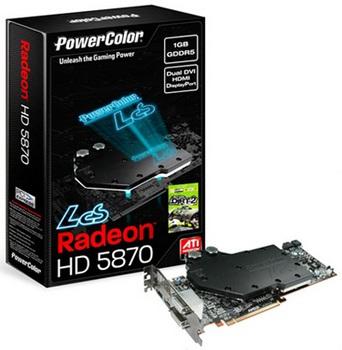 PowerColor-LCS-HD5870-Liquid-Cooling-Graphics-Card