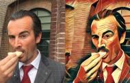 آموزش ۵ ترفند حرفه ای در پریسما برای تبدیل عکس ها به اثر هنری