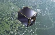 این دوربین ماهوارهای می تواند سرطان را از روی چهرهی شما تشخیص دهد