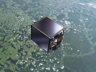 Proba-V_satellite_node_full_image_2-640x480