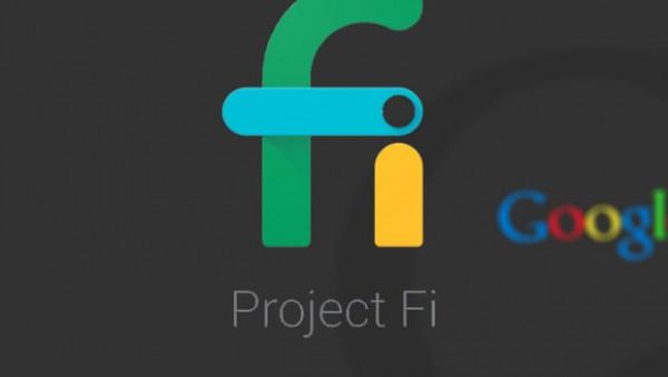 Project-Fi-Google-620x350