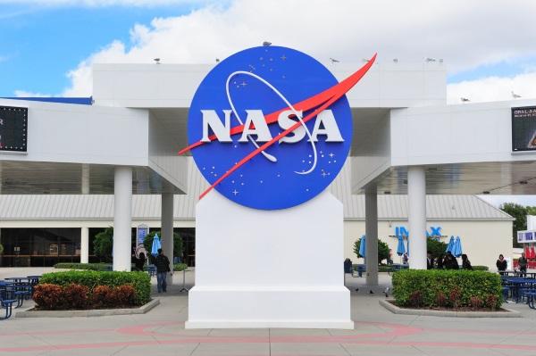 PubSace به عنوان پایگاه اطلاعاتی ناسا
