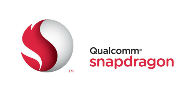 Snapdragon 820 نیز گرم تر از حد انتظار است!