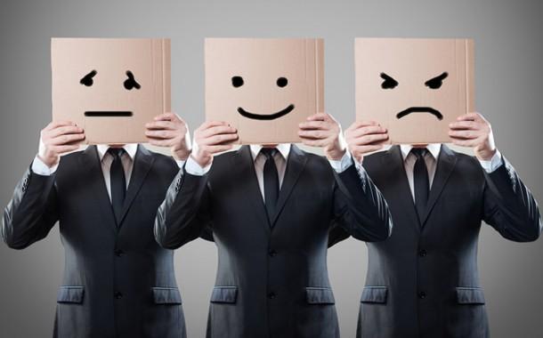 چگونه از تصمیم گیری عاطفی در بازاریابی استفاده کنیم؟