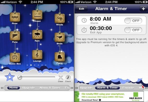 معرفی 10 نرم افزار جدید و رایگان برای iPhone!