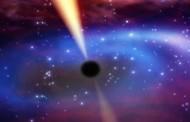 ردیابی سرنوشت ستاره بلعیده شده توسط سیاه چاله ادامه دارد