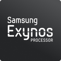 Report-Three-new-Samsung-Exynos-chipsets-on-the-way