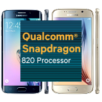 Report-U.S.-and-China-bound-Samsung-Galaxy-S7-models-to-carry-Snapdragon-820-chipset