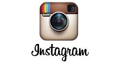 چگونه مطالب اینستاگرام را باز نشر کنیم؟