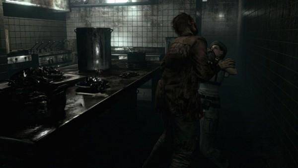Resident-Evil-HD-Remaster-Image