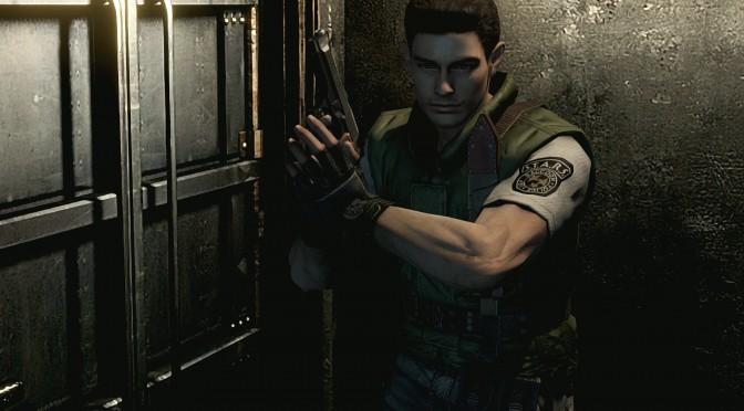 سیستم موردنیاز Resident Evil HD Remaster مشخص شد