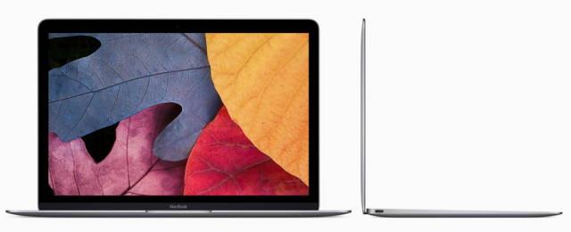 عدم پشتیبانی مک بوک های جدیدِِ اپل از اجرای ویندوز ۷ در Boot Camp