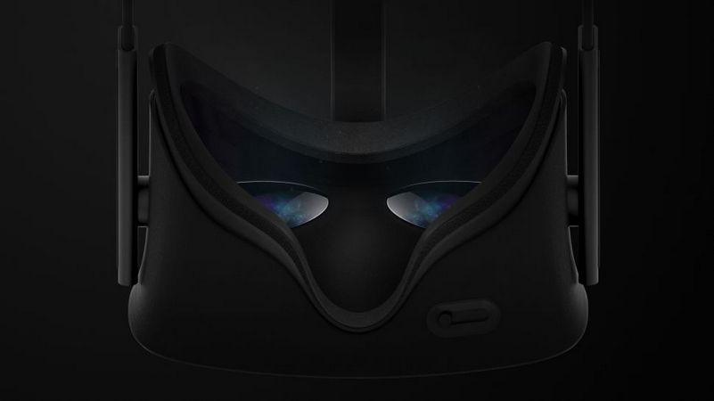 http://www.gooyait.com/uploads/Rift-consumer-headset-tease-1-970-80.jpg