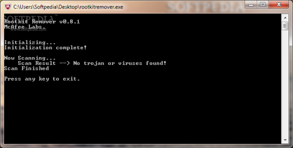 Rootkit-Remover_1