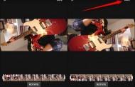 چگونه جهت نمایش ویدئو در اندروید را تغییر دهیم؟