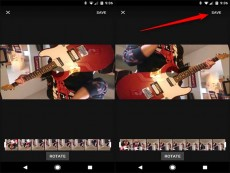 Rotate-video-Google-Photos-