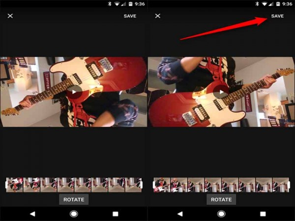 Rotate-video-Google-Photos-