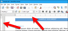 -change-the-unit-of-measurement-in-libreoffice-writer
