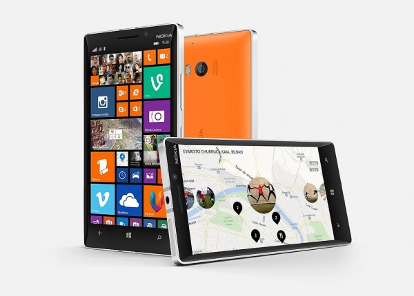 Rumor-no-Windows-Phone-flagship-until-second-half-of-2015