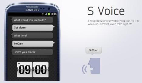 S-Voice-apk