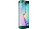 سامسونگ انتظار دارد که ۷۰ میلیون Galaxy S6 و S6 edge بفروشد
