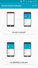 اپلیکیشن Smart Connect