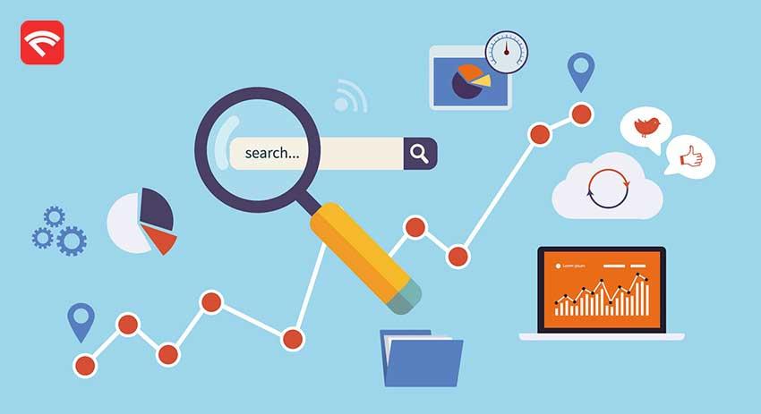 آشنایی با عبارات مهم در بازاریابی دیجیتال - سئو