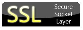 [عکس: SSL.png]