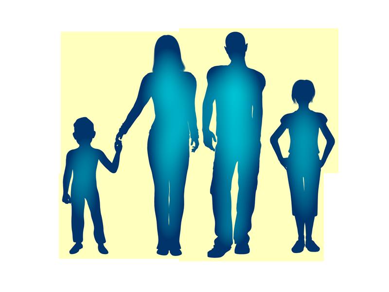 10 برنامه مک برای کنترل والدین