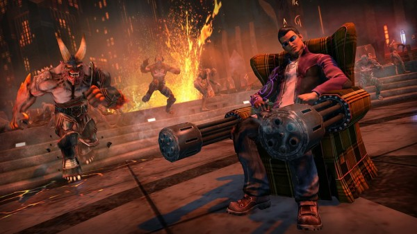 Saints-Row-Gat-Out-of-Hell-Image