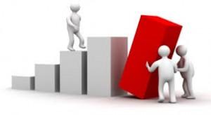 آموزش فروش: ۵ استراتژی ضروری فروش برای کسب و کارهای کوچک
