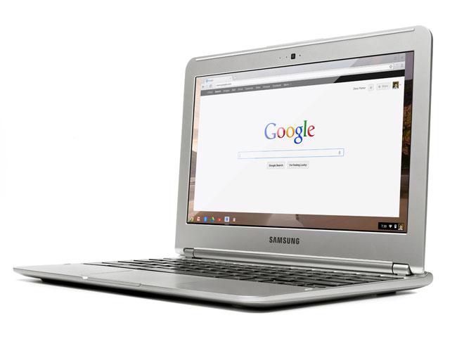 نوت بوک تبدیل شونده کمپانی NEC یا LaVie Y با سیستم عامل Windows RT رونمایی شد