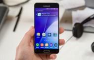 نسخه ۲۰۱۸ گوشیهای گلکسی A سامسونگ به صفحهنمایش لبه منحنی مجهز خواهد بود