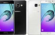 بررسی تغییرات Samsung Galaxy سری A از ۲۰۱۶ تا ۲۰۱۷