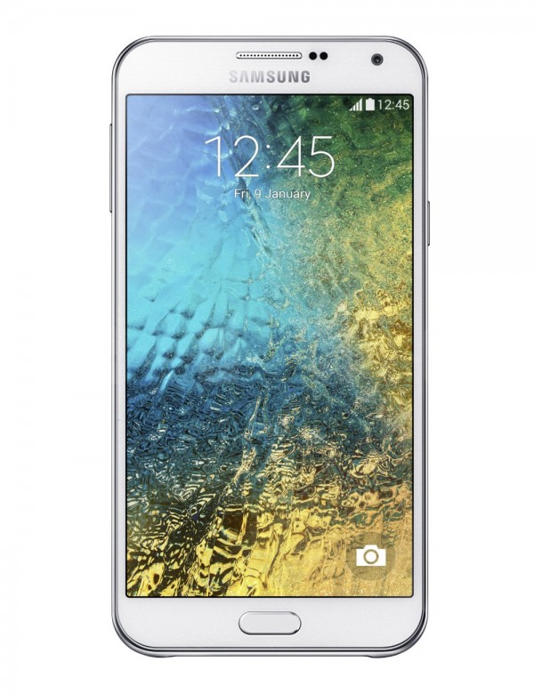 Samsung-Galaxy-E7-0