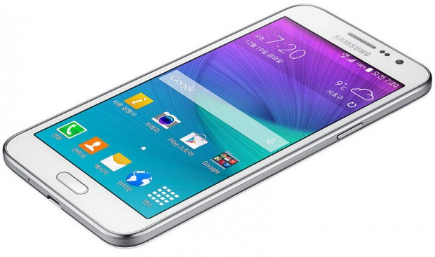 Samsung-Galaxy-Grand-Max-1-620x367