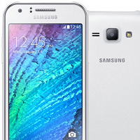 Samsung-Galaxy-J3-lands-its-FCC-certification.jpg
