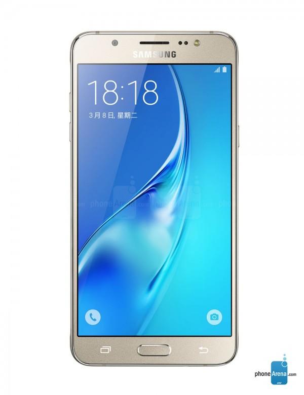 Samsung-Galaxy-J7-2016-0