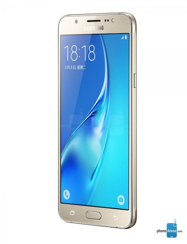 Samsung-Galaxy-J7-2016-1