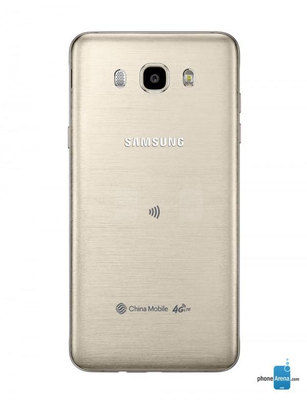 Samsung-Galaxy-J7-2016-3