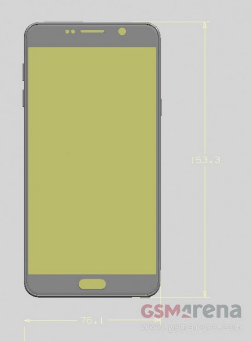 Samsung-Galaxy-Note-5-alleged-renders (1)