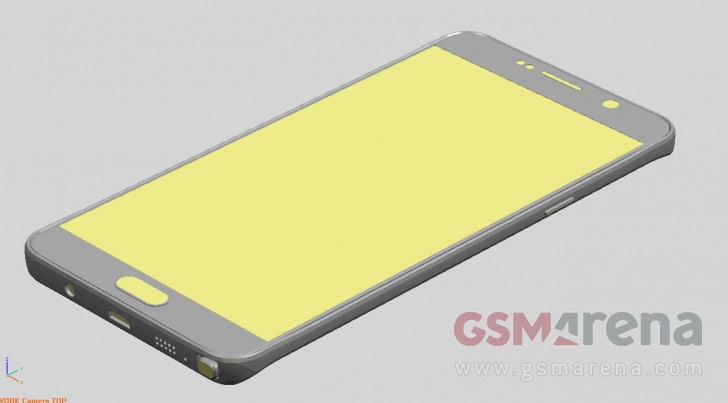 Samsung-Galaxy-Note-5-alleged-renders