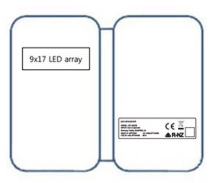 Samsung-Galaxy-Note-7-LED-View-Cover-2-e1468660342290