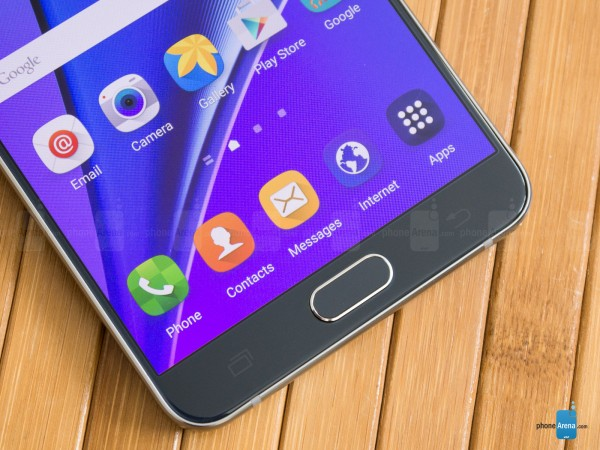 Samsung-Galaxy-Note5-Review-004