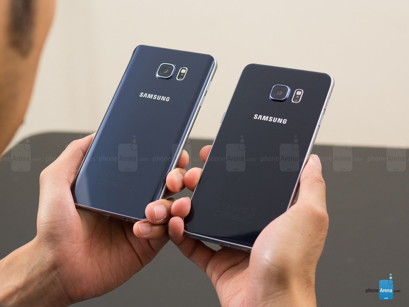 Samsung-Galaxy-Note5-vs-Galaxy-S6-edge3