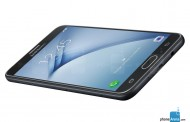 معرفی گوشی Samsung Galaxy On Nxt